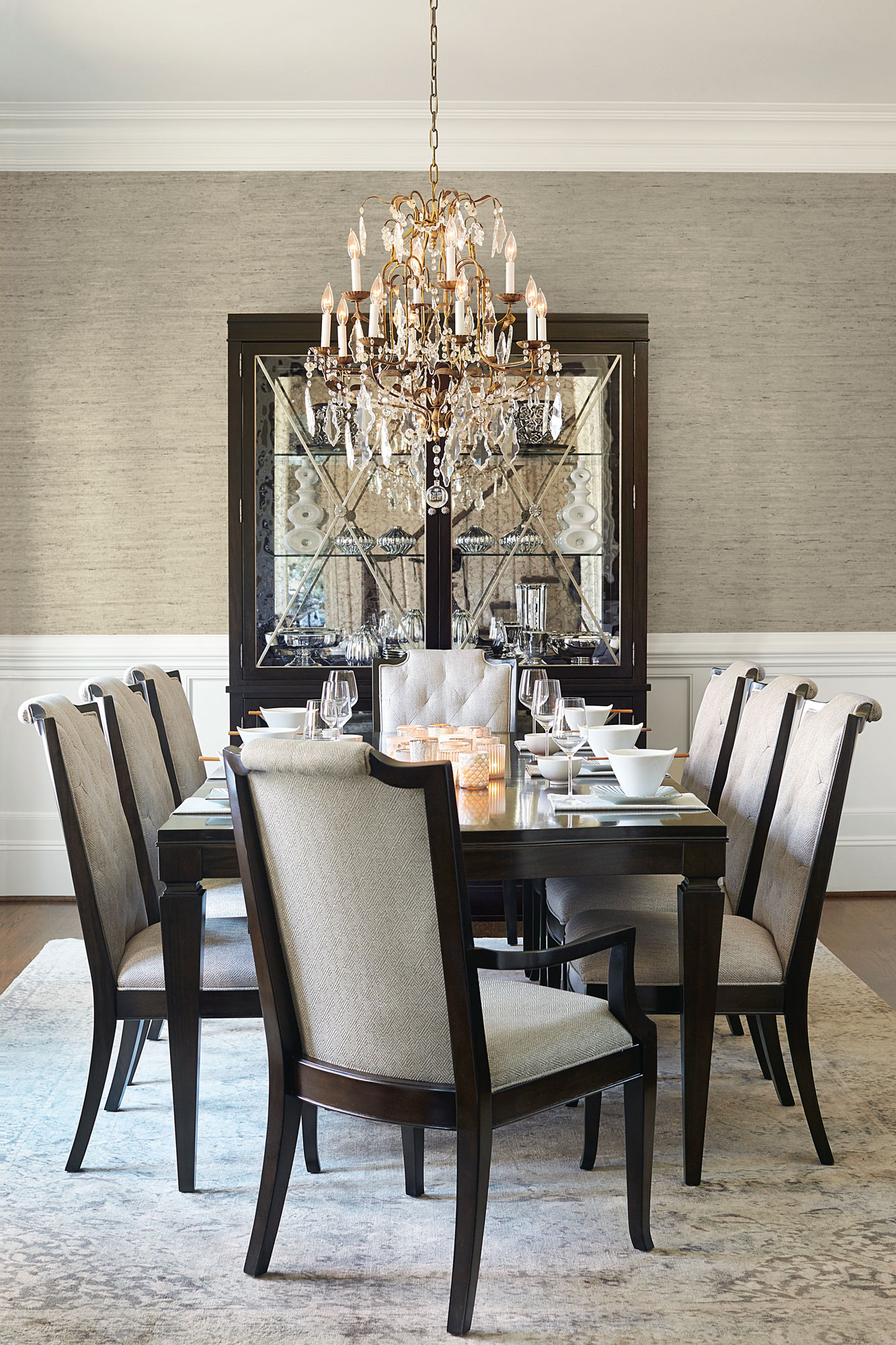 dining table 367 222 read more about dining table print share sutton