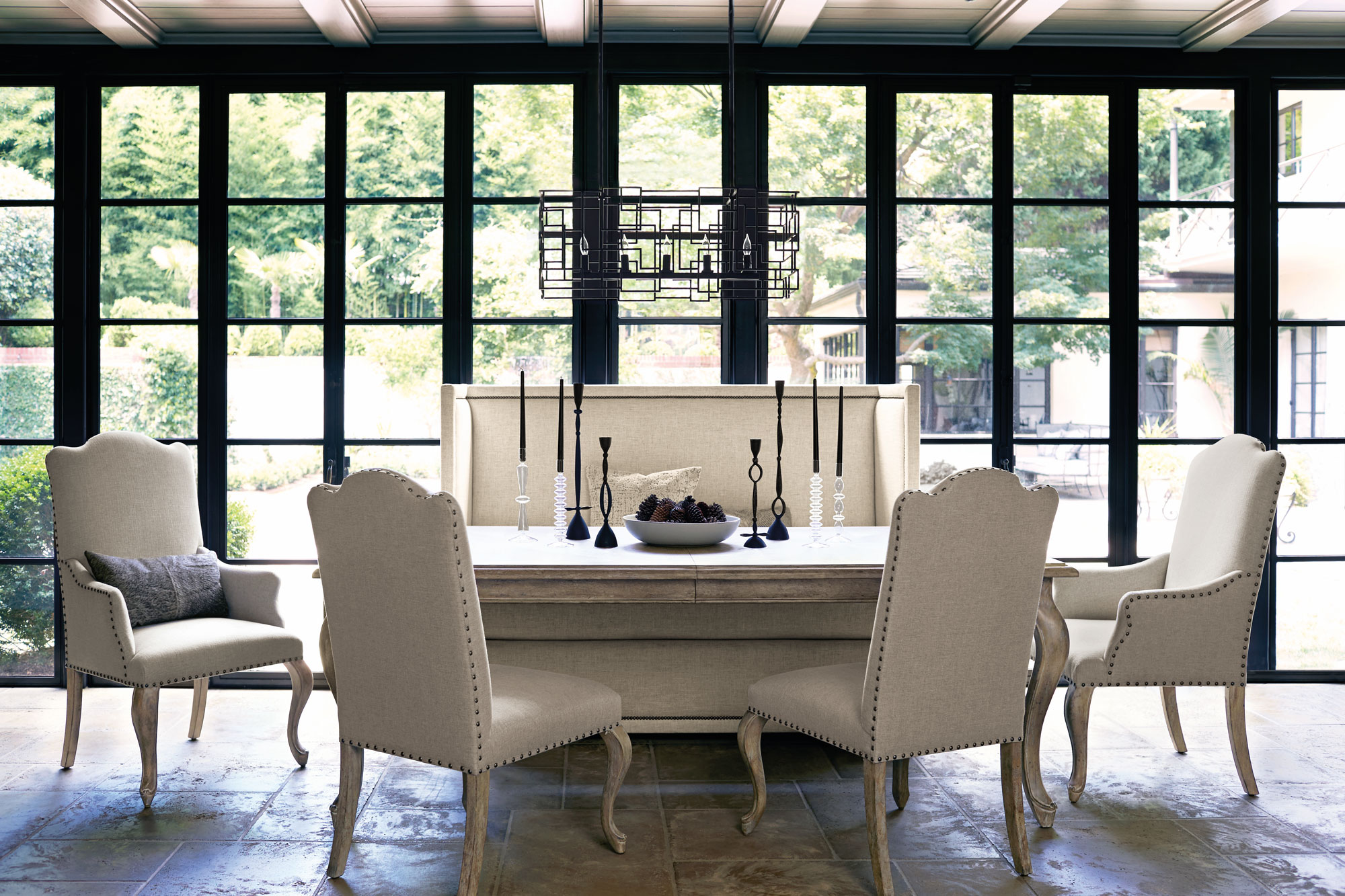 print share campania dining table 370 222 read more about dining