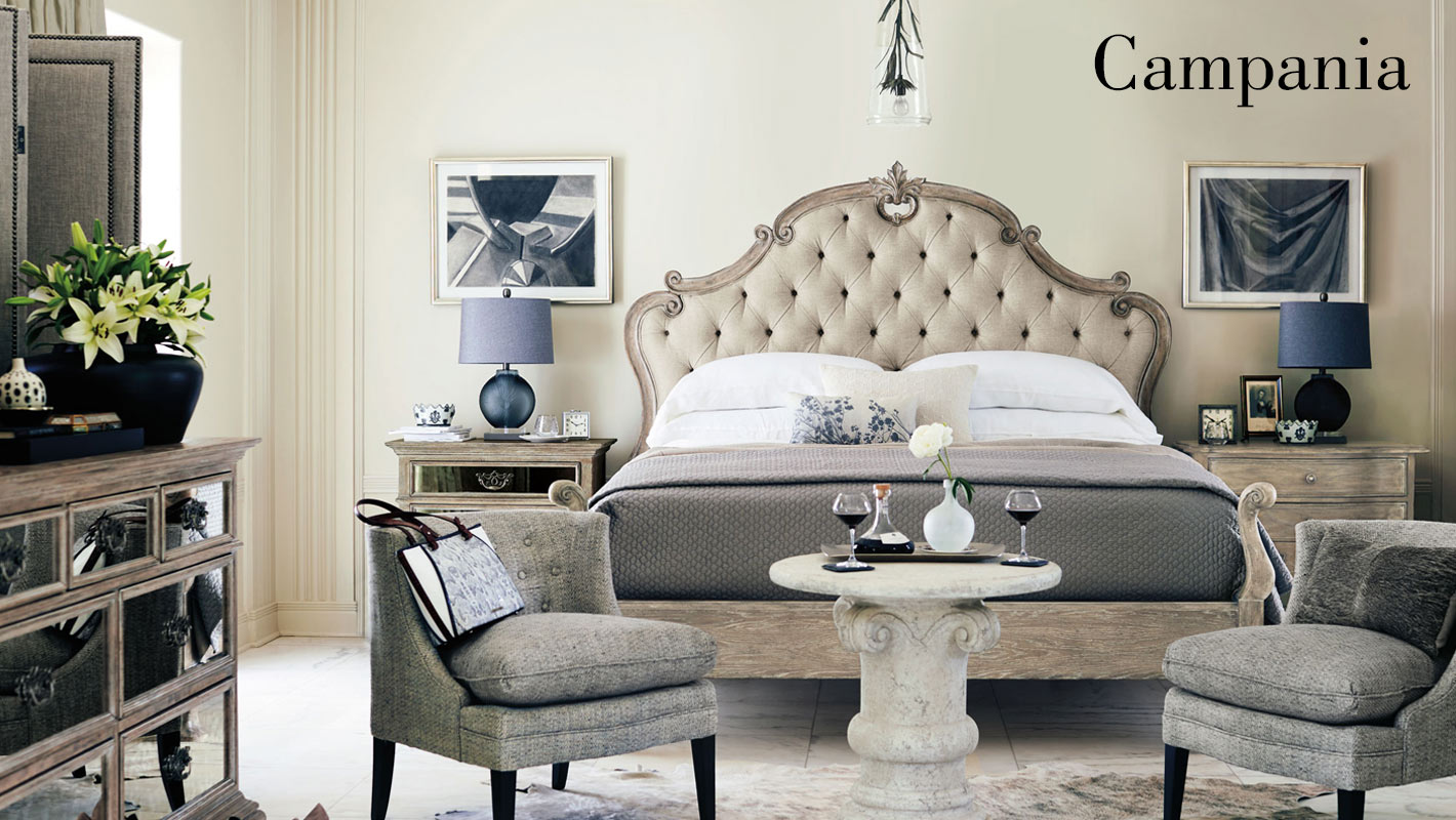 Swell Campania Bedroom Items Bernhardt Download Free Architecture Designs Crovemadebymaigaardcom