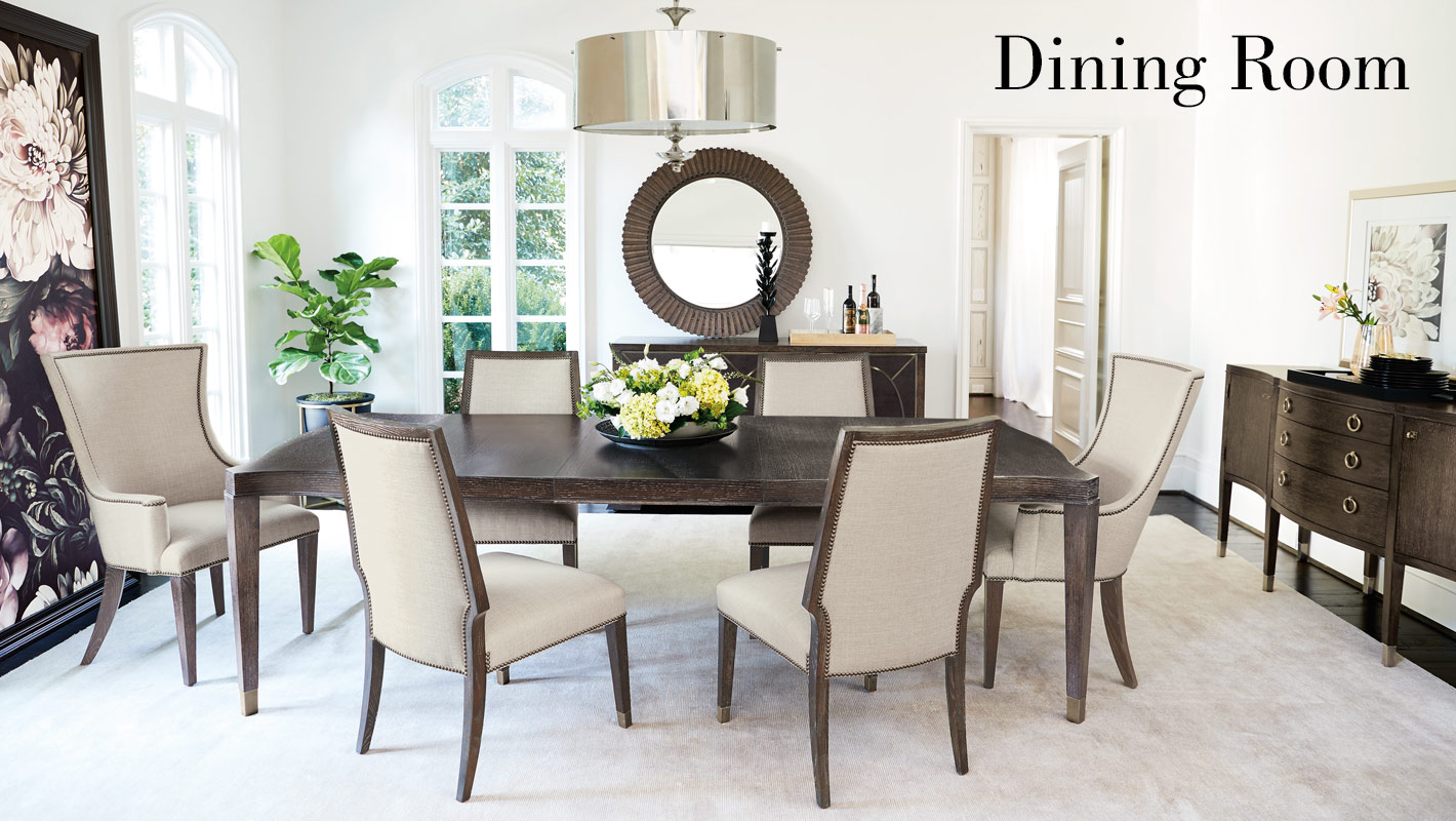 dining room bernhardt rh bernhardt com bernhardt dining table chairs bernhardt hibriten dining room set