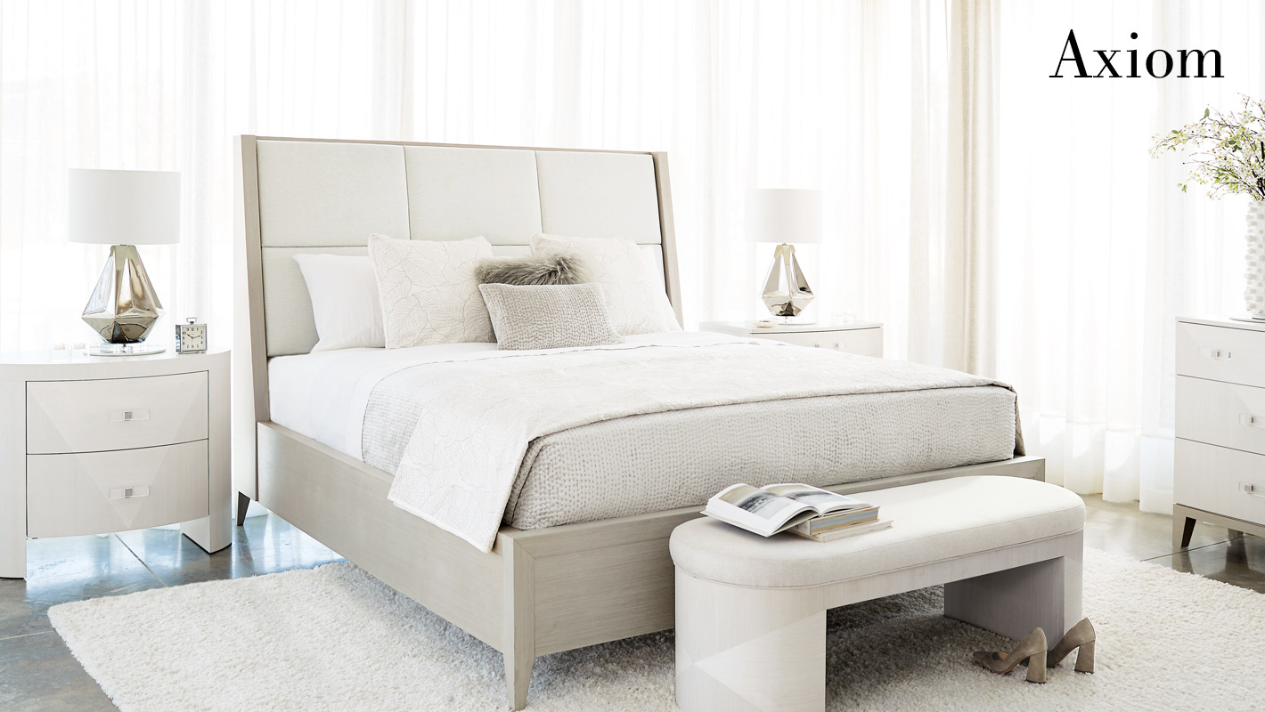 Incredible Axiom Bedroom Items Bernhardt Interior Design Ideas Clesiryabchikinfo