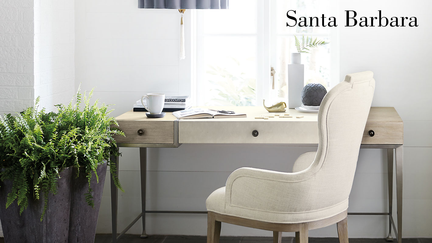 Items home office Paperwork Santa Barbara Home Office Items Bernhardt Furniture Company Santa Barbara Home Office Items Bernhardt
