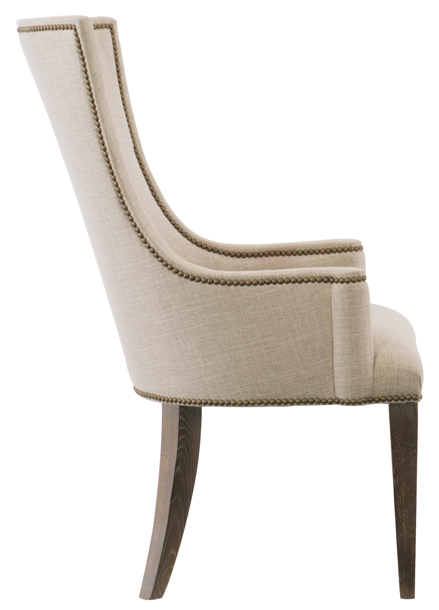 Host Arm Chair Bernhardt