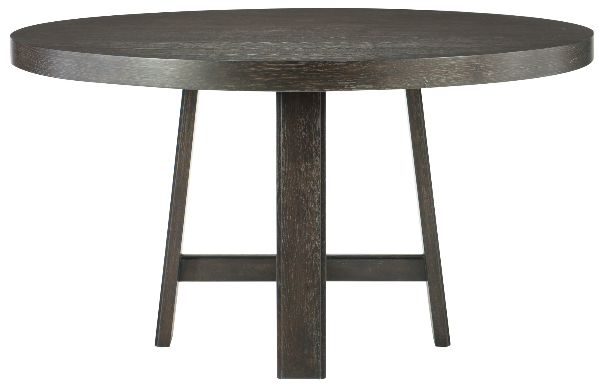 54 round dining table Round Dining Table (54