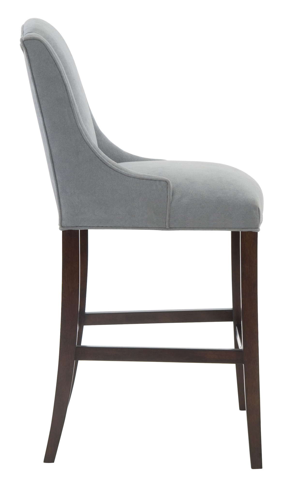 Bar Stool Bernhardt