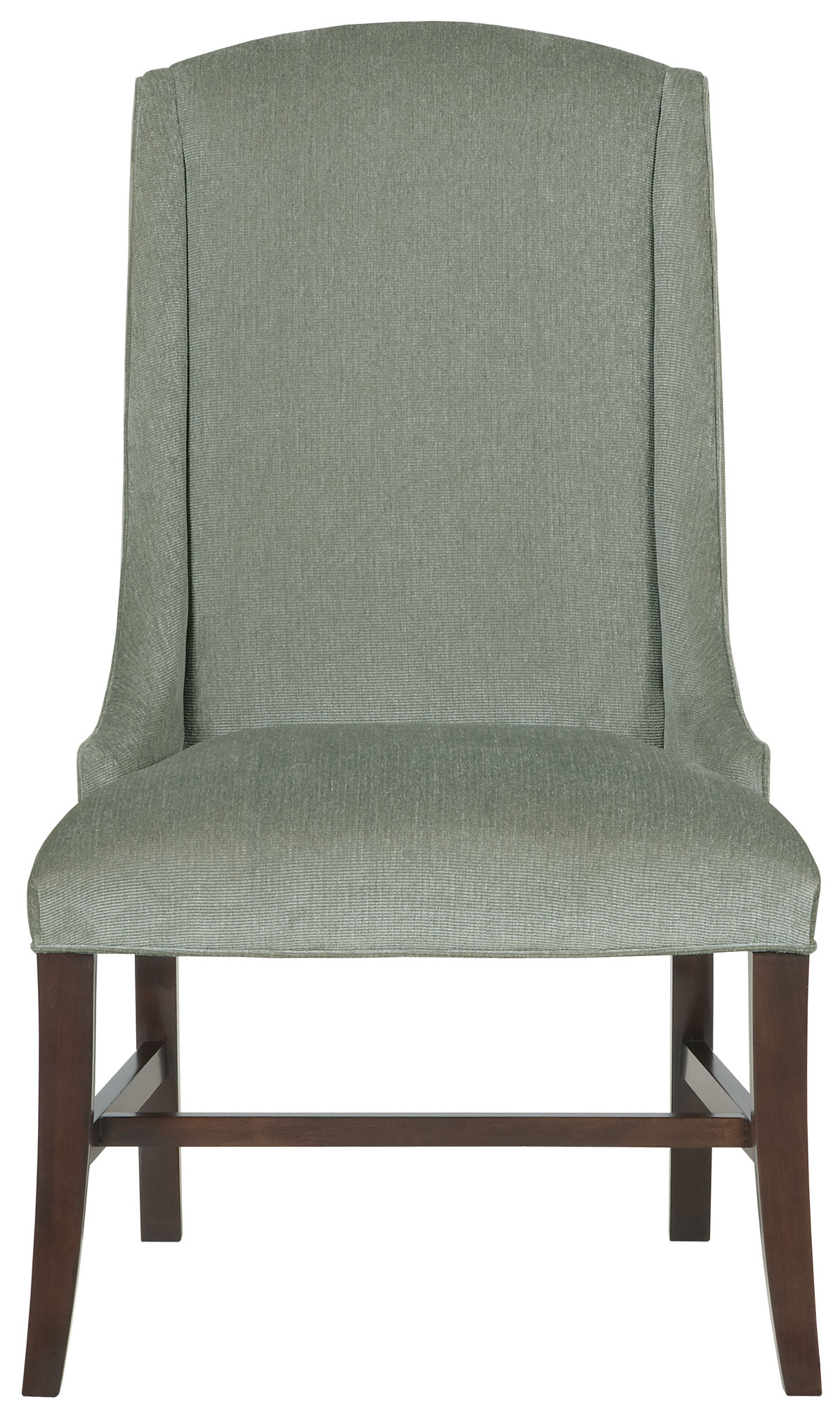 Arm Chair Bernhardt