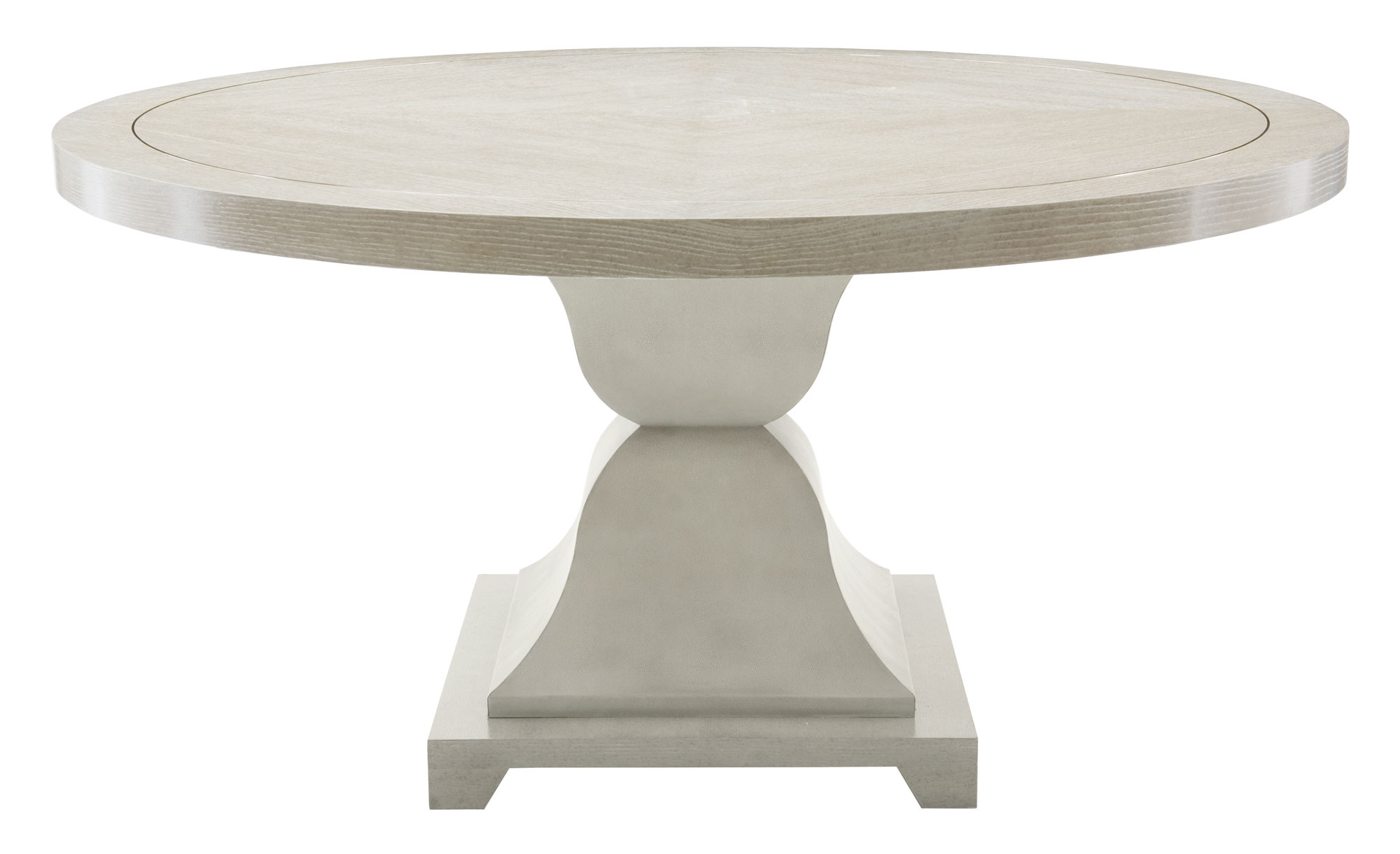 Round Dining Table Bernhardt