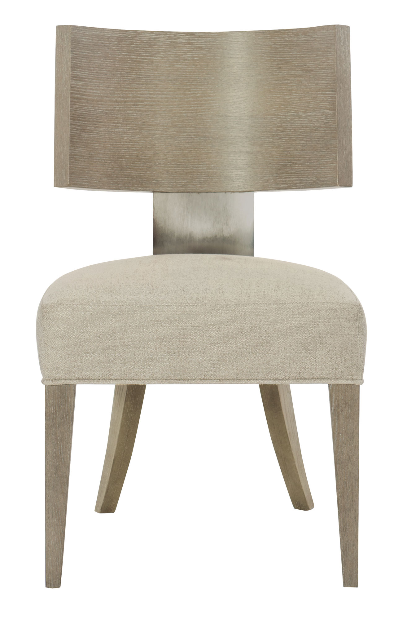 Side Chair Bernhardt