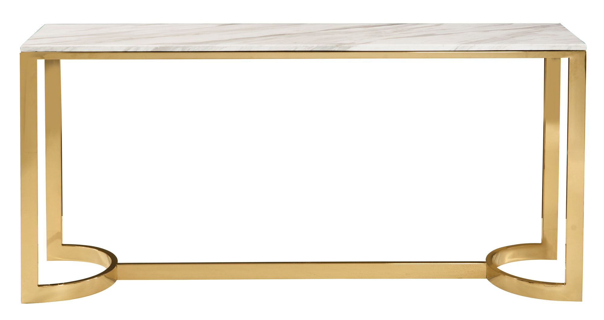 Console Amp Sofa Tables Sophia Mirrored Collection 2 Piece
