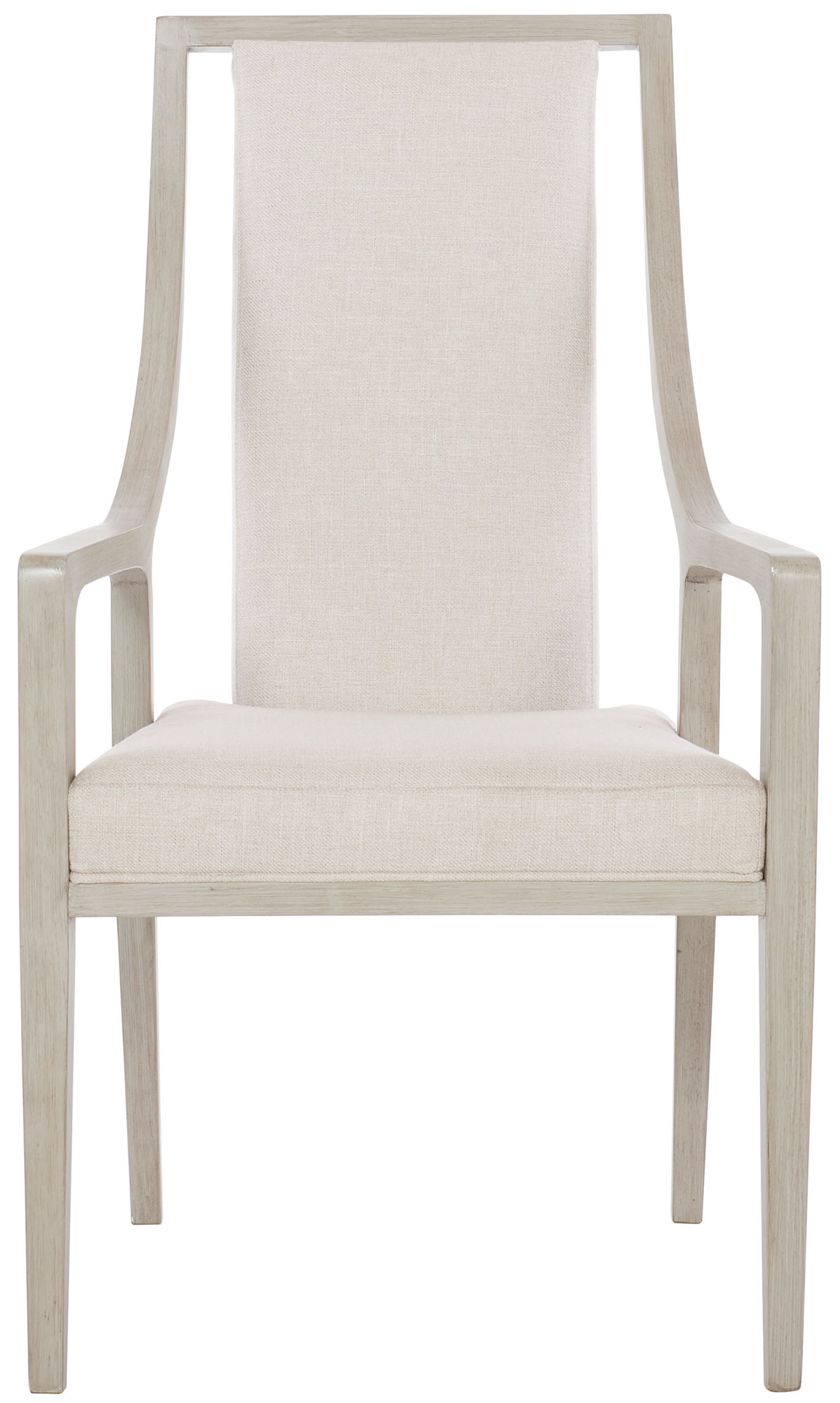 Arm Chair | Bernhardt