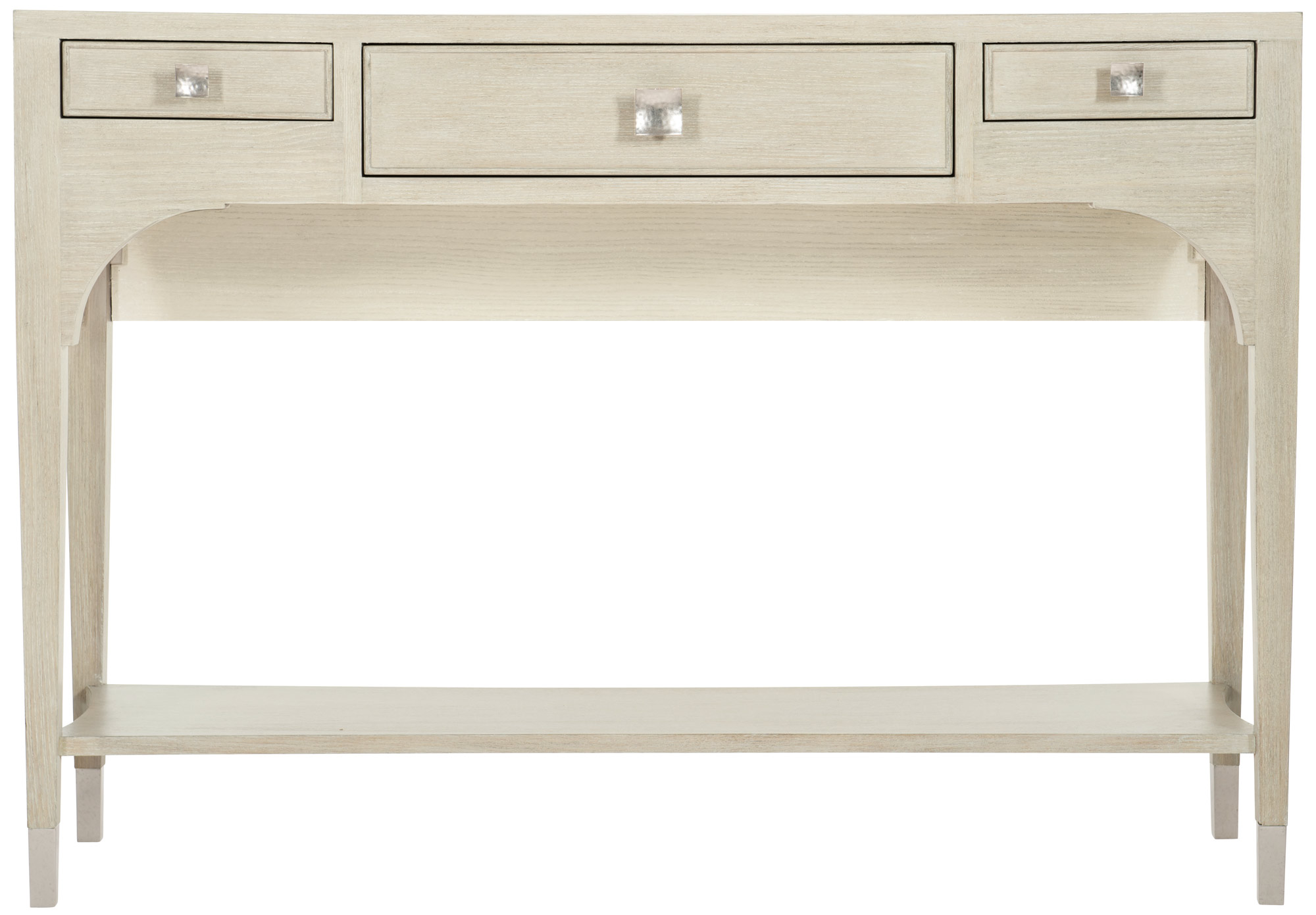 Tremendous Console Table Bernhardt Pdpeps Interior Chair Design Pdpepsorg