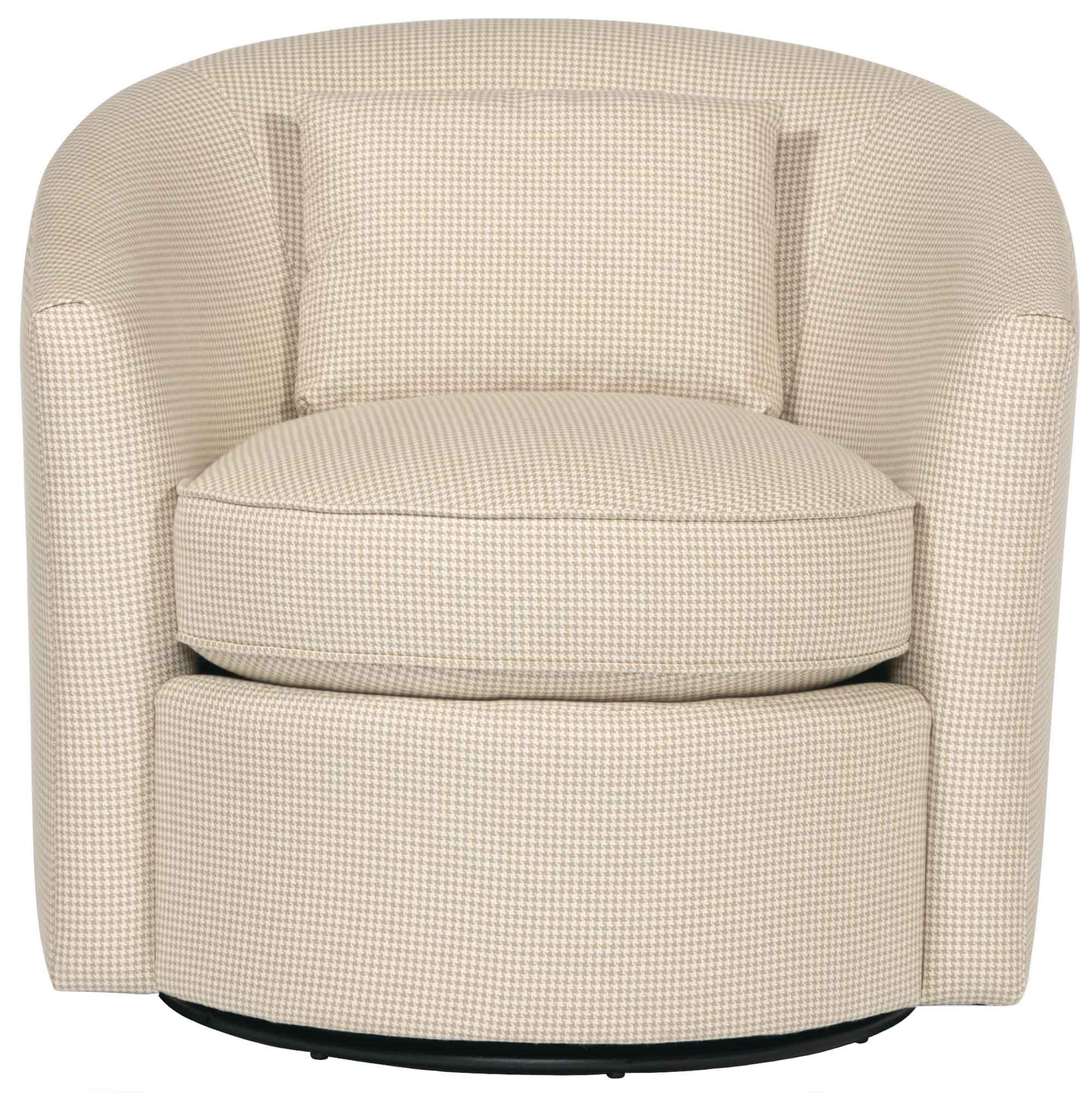 Swivel Chair | Bernhardt