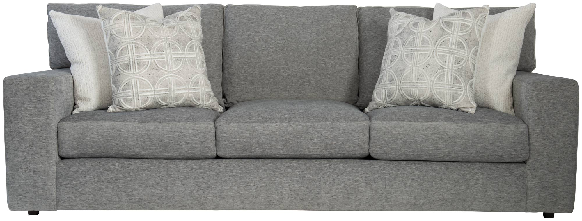 Swell Sofa Bernhardt Home Interior And Landscaping Ponolsignezvosmurscom