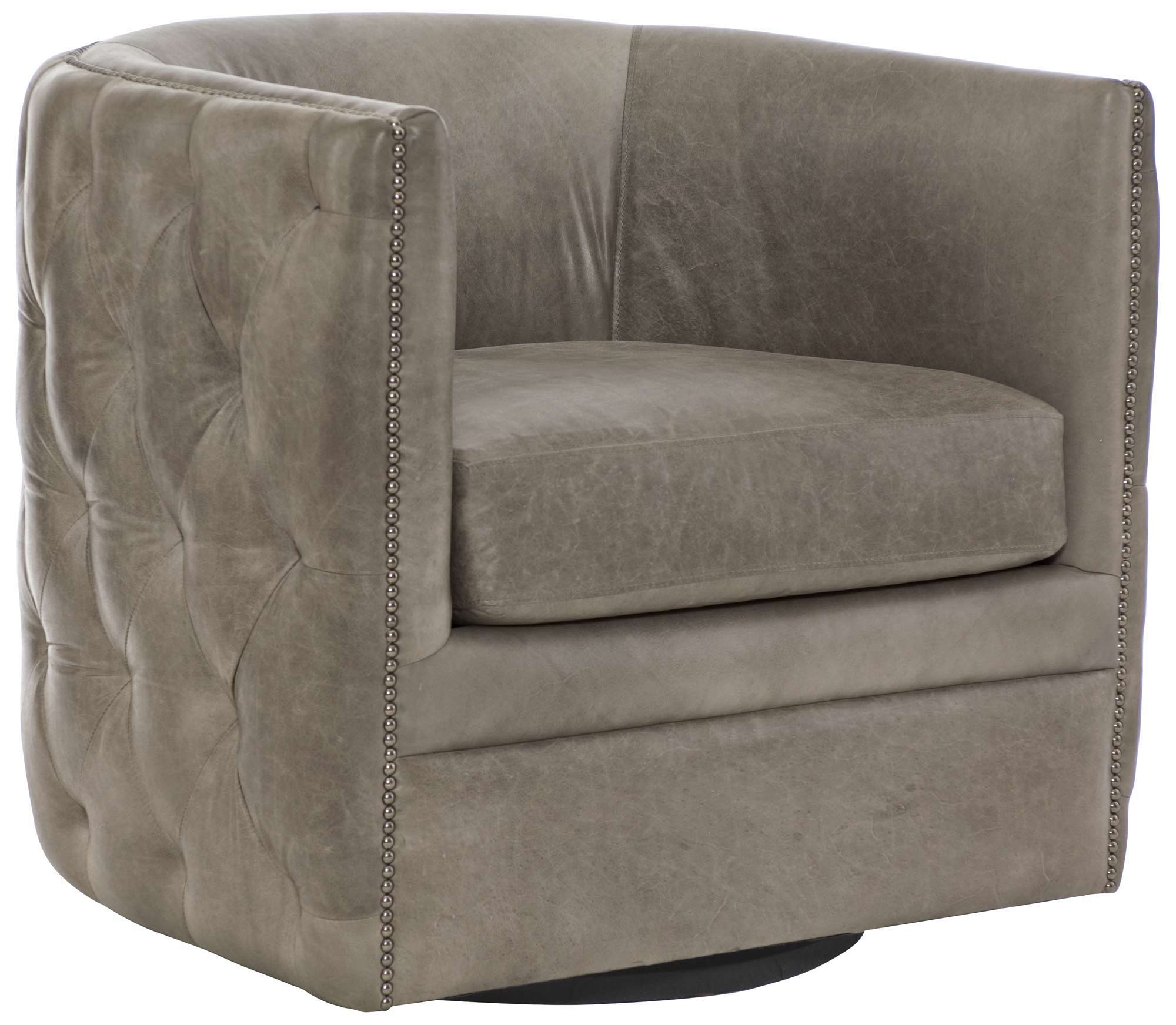 Outstanding Bernhardt Leather Chair Inzonedesignstudio Interior Chair Design Inzonedesignstudiocom