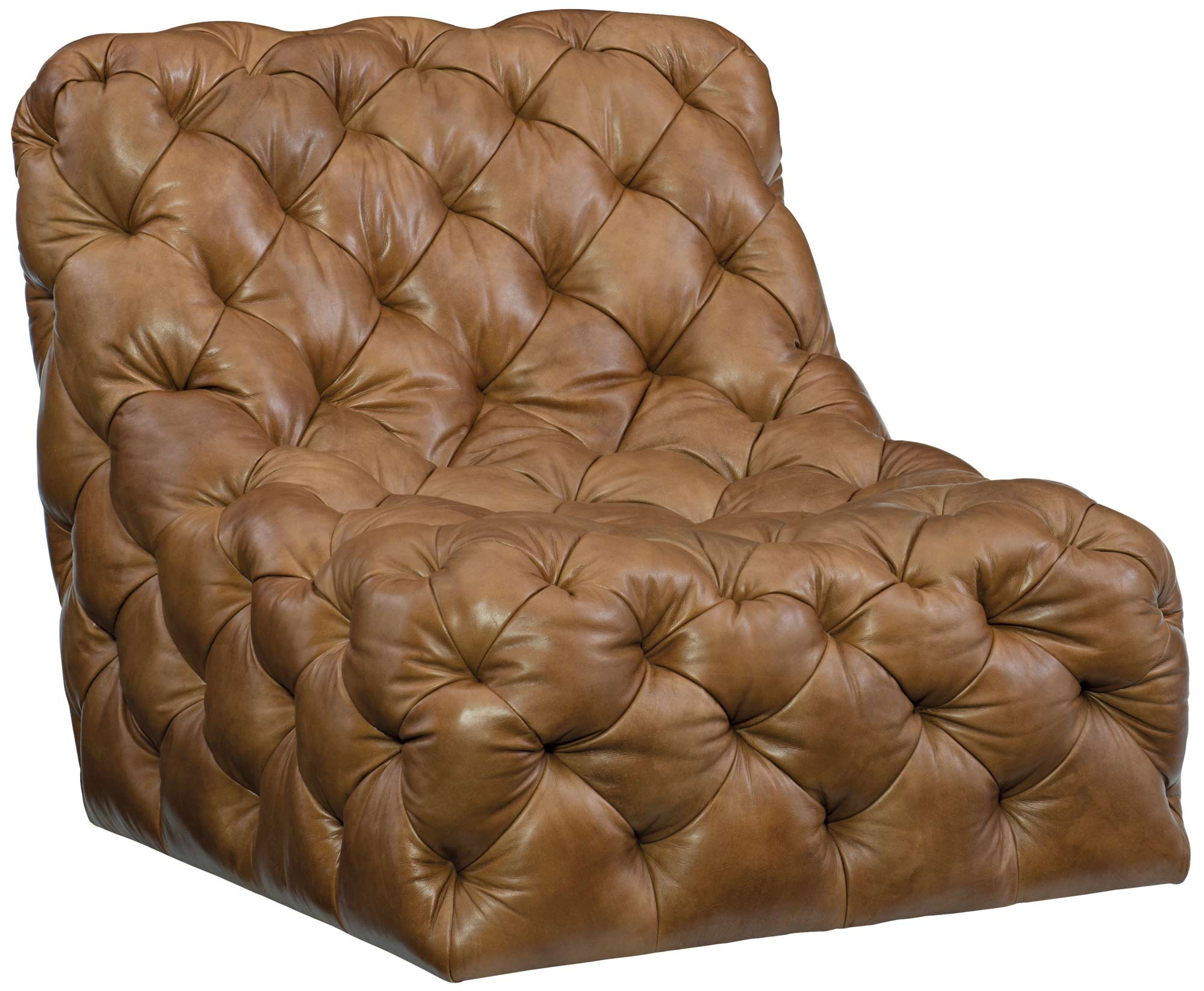 Admirable Bernhardt Leather Chair Inzonedesignstudio Interior Chair Design Inzonedesignstudiocom