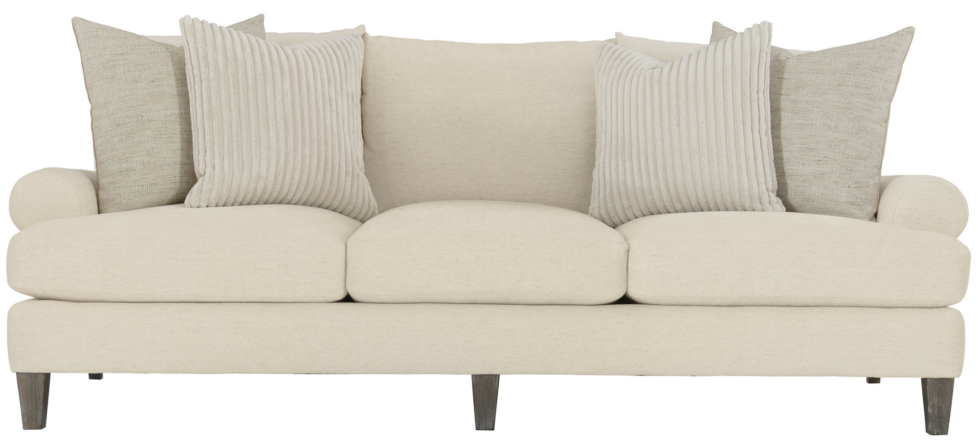Awe Inspiring Sofa Bernhardt Home Interior And Landscaping Ponolsignezvosmurscom