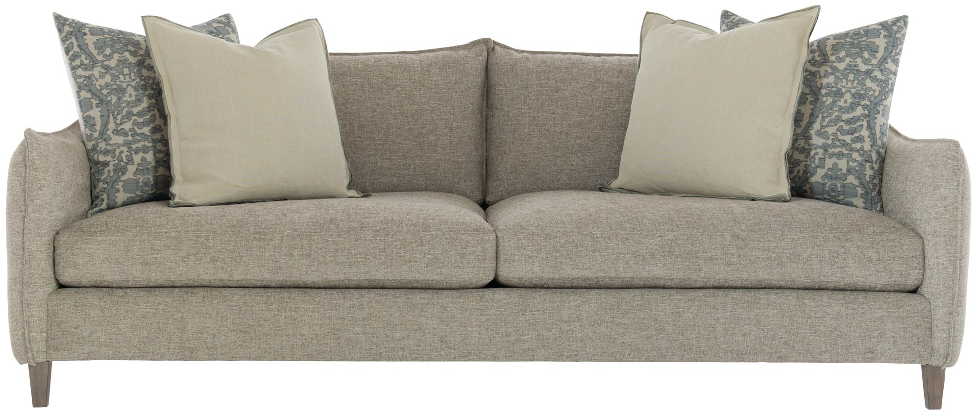 Groovy Sofa Bernhardt Home Interior And Landscaping Ponolsignezvosmurscom