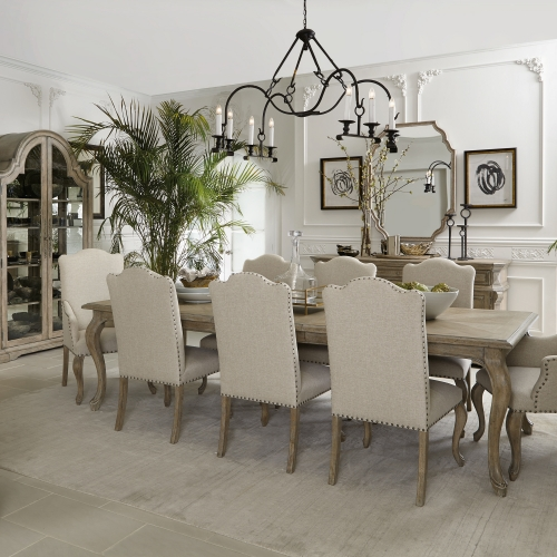 Kitchen Furniture Yerevan: Dining Table