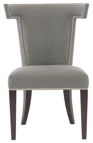 Cool Chairs Bernhardt Home Interior And Landscaping Synyenasavecom