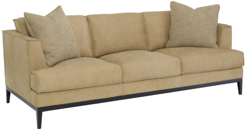 Sofa N2097 Bernhardt Interiors Alford