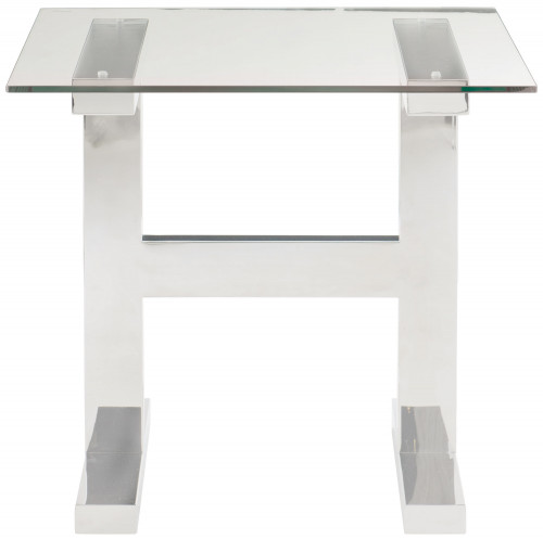 Accent Tables | Bernhardt