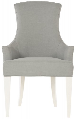 Amazing Dining Room Bernhardt Machost Co Dining Chair Design Ideas Machostcouk