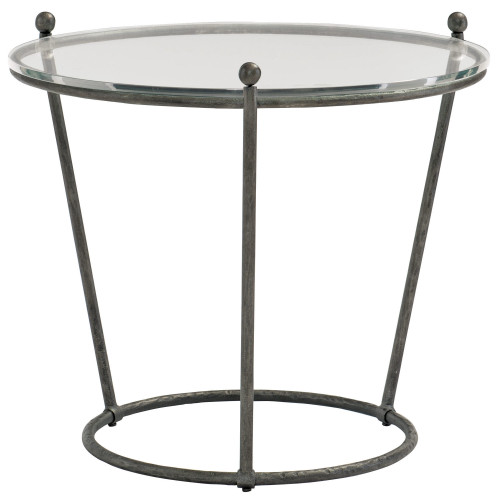 Accent Tables Bernhardt