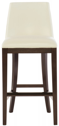 Awesome Bar Counter Stools Bernhardt Andrewgaddart Wooden Chair Designs For Living Room Andrewgaddartcom