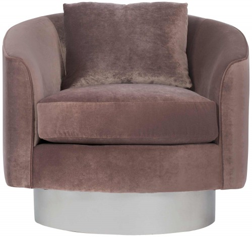 Miraculous All Living Room Items Bernhardt Pdpeps Interior Chair Design Pdpepsorg