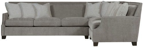 Awe Inspiring Sofa Sleeper Bernhardt Pdpeps Interior Chair Design Pdpepsorg