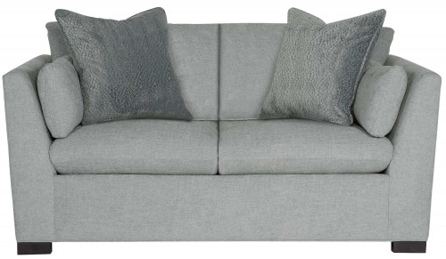 Prime Sofas Loveseats Bernhardt Download Free Architecture Designs Sospemadebymaigaardcom