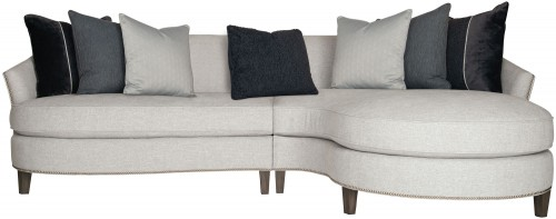 Peachy Sectionals Bernhardt Caraccident5 Cool Chair Designs And Ideas Caraccident5Info