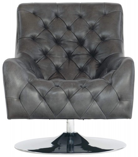 Remarkable Leather Bernhardt Pdpeps Interior Chair Design Pdpepsorg